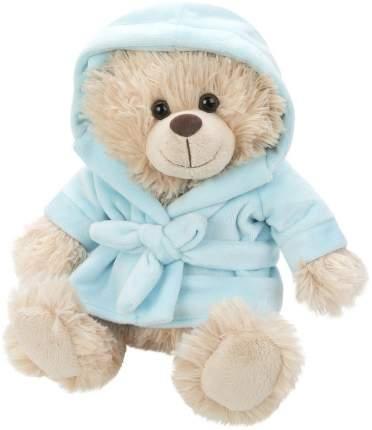 Мягкая игрушка Fluffy Family Мишка Домашний 681562