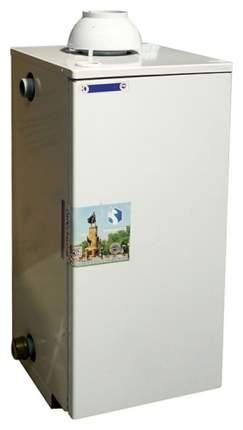 Газовый отопительный котел Боринское АОГВ 11,6 - 1 (Б) EUROSIT