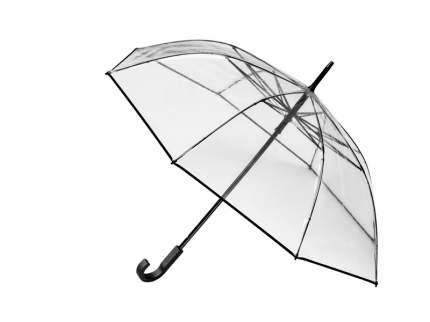 Зонт Mercedes-Benz B66954529