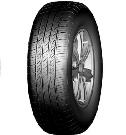Compasal Vanmax                            215/75 R16 113/111R (CAE 2L454H1)