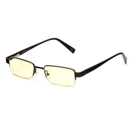 Очки для компьютера SP Glasses AF023 Black