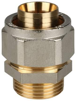 Переходник Stout SFS-0001-000132