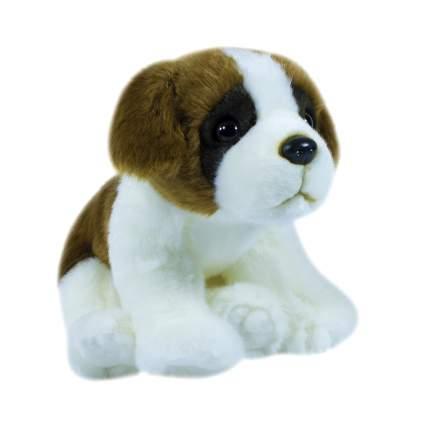 Мягкая игрушка Teddykompaniet Сенбернар, 35 см,12187