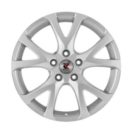 Колесные диски REPLIKEY R17 7J PCD5x114.3 ET50 D67.1 86230909539