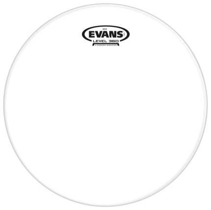 Пластик EVANS TT14G12