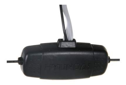 Антенна автомобильная Hyundai CA1200