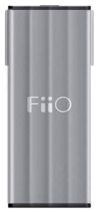 Усилитель для наушников FiiO K1 Grey