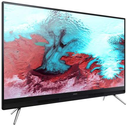 LED Телевизор HD Ready Samsung UE32K4100AU