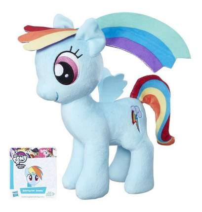 Игрушка My little Pony плюшевые Пони b9820 c0108