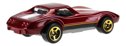 Машинка Hot Wheels CORVETTE STINGRAY 5785 DHP83