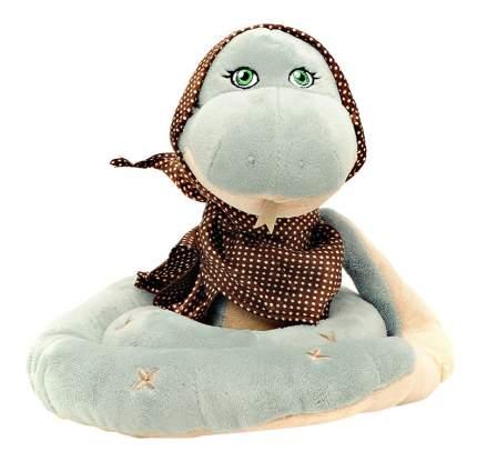 Мягкая игрушка Orange Toys Змея Натали 26