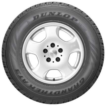 Шины Dunlop AT3 BL DEEI 215/70R16 00T (284693)