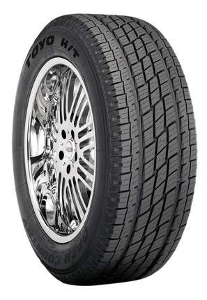 Шины TOYO Open country H/T 235/55 R17 99H (TS00353)