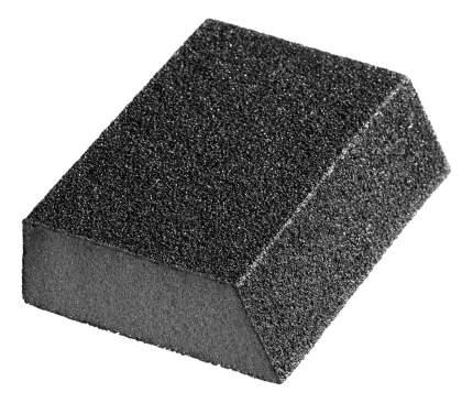 Губка шлифовальная Stayer 3561-180