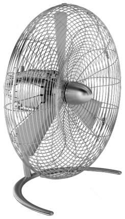 Вентилятор напольный Stadler Form C-050 grey