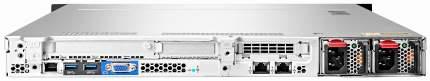 Сервер HP ProLiant DL160 830572-B21