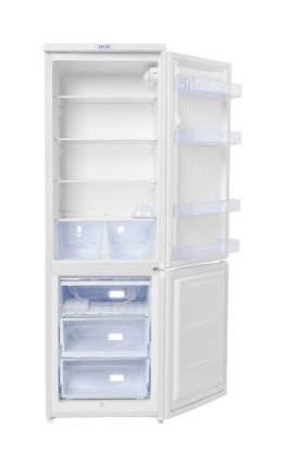 Холодильник DON R-291 K White