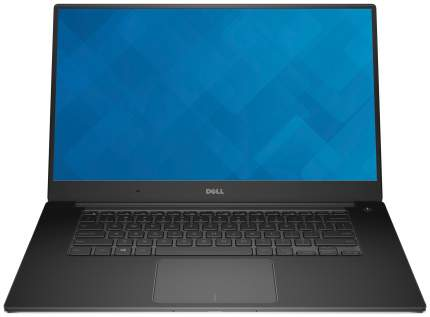 Ноутбук Dell 9550-2334