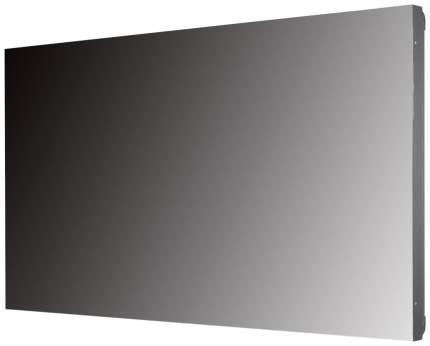 Дисплей для видеостен LG 55VH7B-B