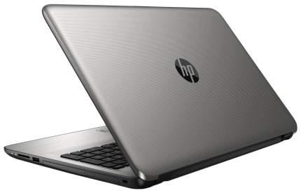 Ноутбук HP 15-ay512ur Y6F66EA