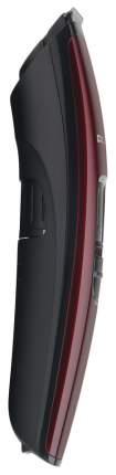 Машинка для стрижки волос Polaris PHC 1102R