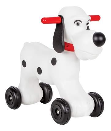 Качалка Pilsan Cute dog (7913plsn)