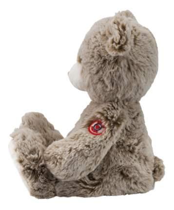 Мягкая игрушка Kaloo Медведь 31 см (K963524)