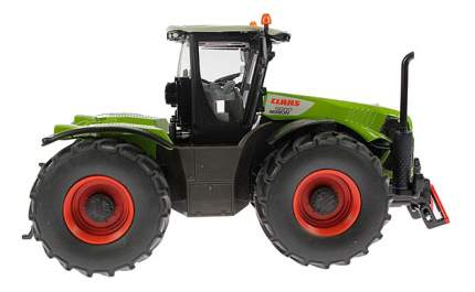 Трактор Siku Клаас