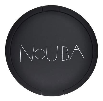 Румяна компактные Nouba BLUSH ON BUBBLE 56 6гр