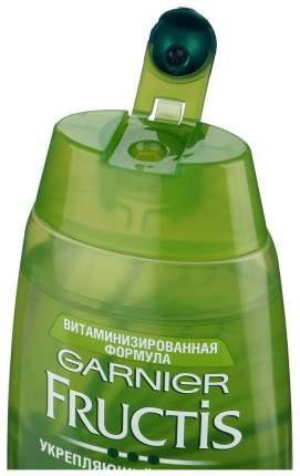 Шампунь GARNIER FRUCTIS Сила витаминов 400 мл