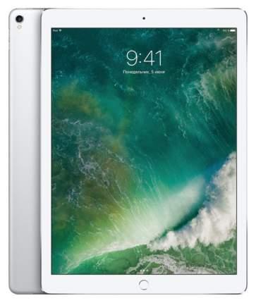 Планшет Apple iPad Pro Wi-Fi 12.9 512Gb Silver (MPL02RU/A)