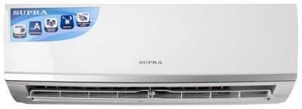 Сплит-система Supra SA24GBDC