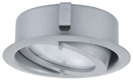 Мебельный светильник Paulmann Furniture Micro Line Dress 93527