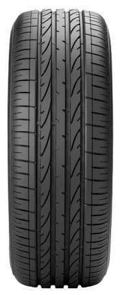 Шины Bridgestone D ueler 255/60 R17 H/P Sport 106V