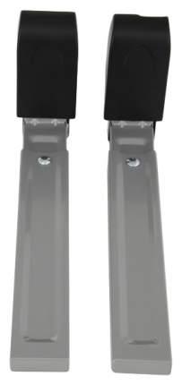 Подвес для микроволновой печи Resonans MB-7 Серебристый