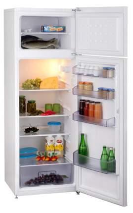 Холодильник Beko DSMV 5280MA0 W White