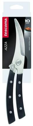 Ножницы для птицы Tescoma Azza 884560