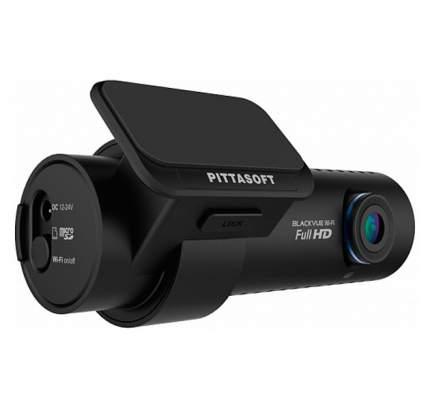 Видеорегистратор BlackVue GPS DR650GW-1CH