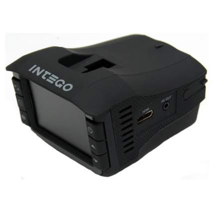 Видеорегистратор Intego Радар детектор, GPS Colt
