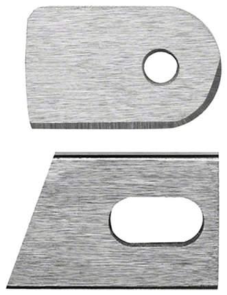 Нож для электроножниц Bosch 3607010028