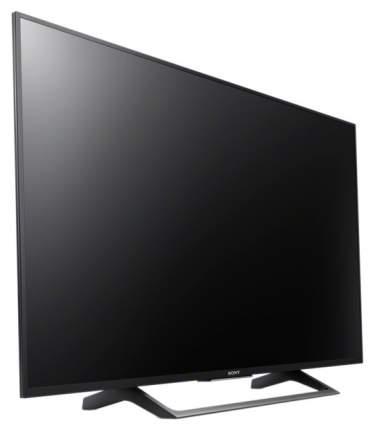 LED Телевизор 4K Ultra HD Sony KD-43XE8096