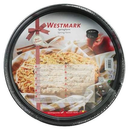 Форма для выпечки Westmark 31662240 Серый