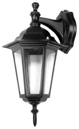 Настенный светильник Camelion 046ЭН-2867
