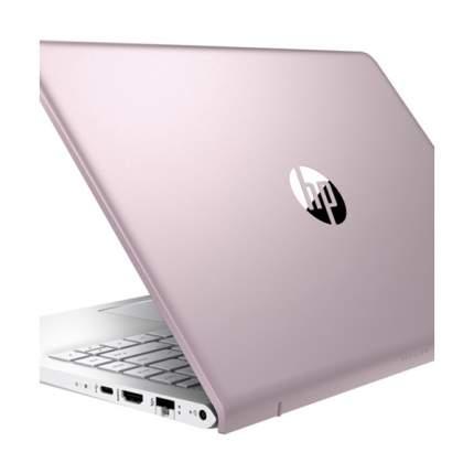 Ноутбук HP Pavilion 15-cc536ur 2CT34EA