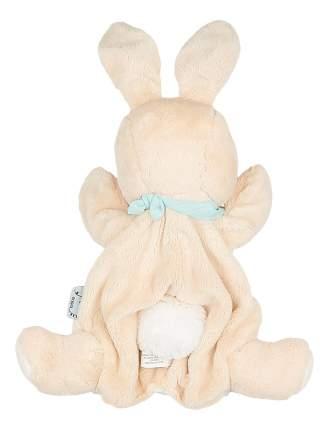 Мягкая игрушка Kaloo Комфортер на руку Друзья Заяц 30 см K963135