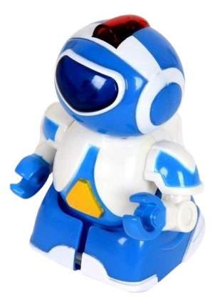 Радиоуправляемый робот Shantou Gepai Миниботик ZYB-B1561-4