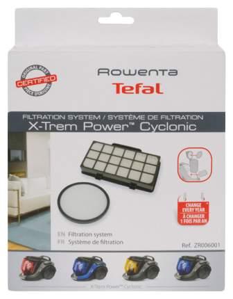 Фильтр для пылесоса Tefal ZR006001
