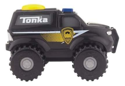 Внедорожник Tonka Полицейский внедорожник