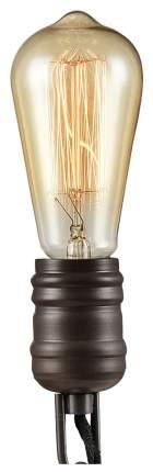 Настольный светильник Citilux CL446811