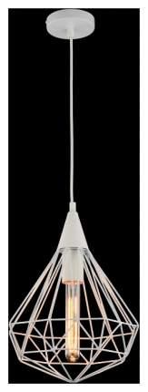 Подвесной светильник Maytoni Calaf Pendant P360-PL-250-W